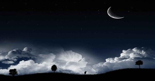 أفضل دعاء في الليل مكتوب، ادعية مستجابة