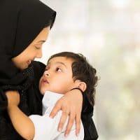 أفضل دعاء للأم، الأدعية المستجابة للأم