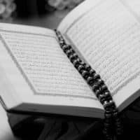 ادعية التوبة النصوحة من الكبائر