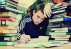 ادعية قبل الامتحان وبعد الامتحان مكتوبة