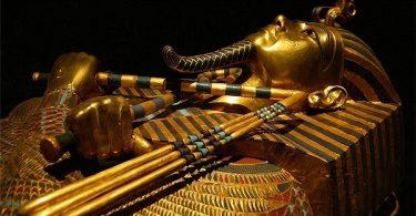 اسماء اهم اثار مصر الفرعونية بالتفصيل