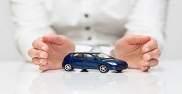 انواع التأمين على السيارات فى مصر بالتفصيل