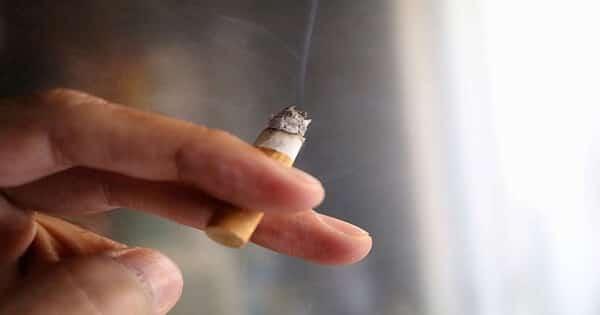 تعريف التدخين وأضراره وأسبابه بالتفصيل