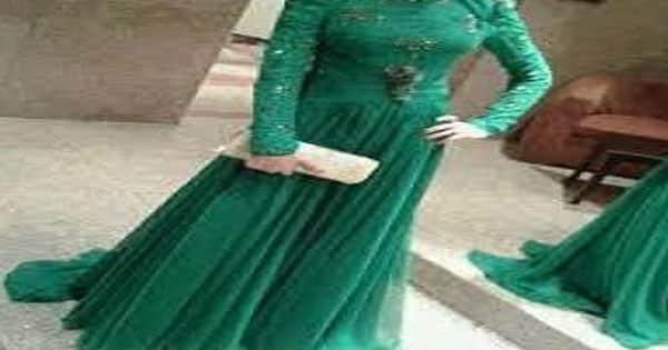 تفسير الثوب أو اللباس الأخضر في المنام