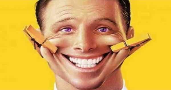 تفسير الضحك في المنام ومعناه معلومة ثقافية