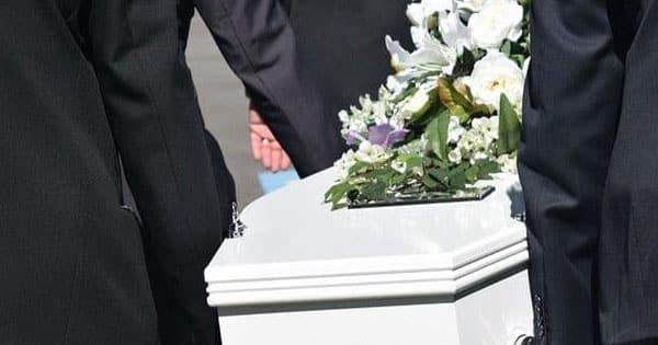 تفسير حلم الجنازة في المنام