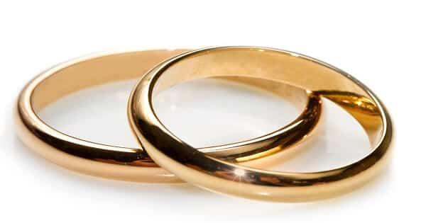تفسير حلم الزواج للبنت من شخص تحبه أو مجهول