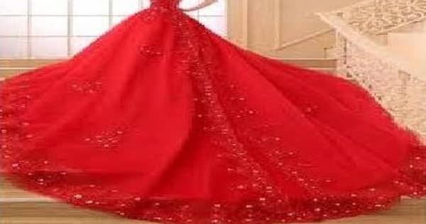 d8b16bd0e تفسير حلم اللباس الأحمر في المنام لابن سيرين | معلومة ثقافية