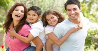 تفسير رؤية الخال أو الخالة في المنام