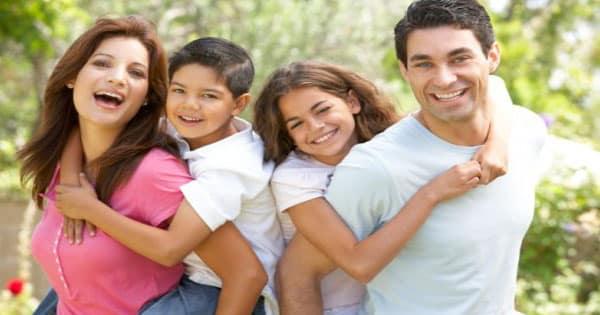 تفسير رؤية الخال أو الخالة في المنام ومعناه معلومة ثقافية