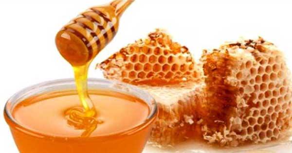 تفسير لعق، اكل، شراء، بيع العسل في المنام