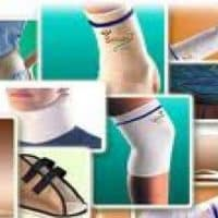 دراسة جدوى مشروع مستلزمات طبية + اجراءات الترخيص