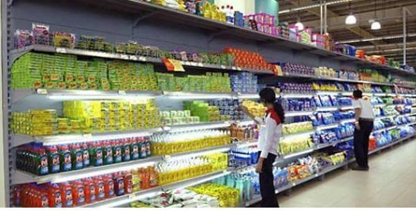 دراسة جدوي تجارة المواد الغذائية بالجملة في مصر بالتفصيل معلومة ثقافية