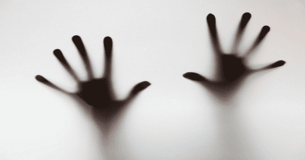 دعاء إزالة الخوف الشديد والقلق مكتوب