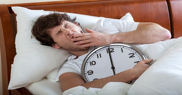 دعاء الاستيقاظ من النوم مكتوب بالتفصيل