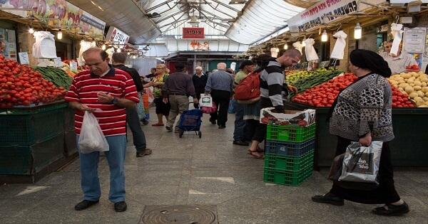 دعاء دخول السوق والشراء واجره معلومة ثقافية