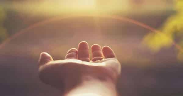 دعاء لتيسير الأمور المتعسرة وقضاء الحوائج الصعبة