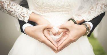 دعاء لتيسير الزواج باذن الله تعالى مكتوب