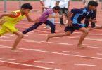رؤية سباق الجري في المنام لابن سيرين
