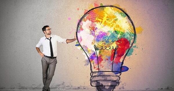 ما هو التفكير الإبداعي وخصائصه ؟