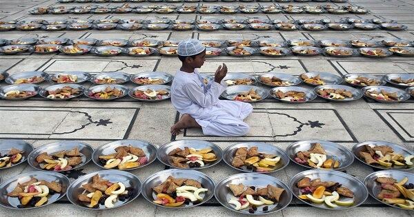 مبطلات الصيام في شهر رمضان بالتفصيل