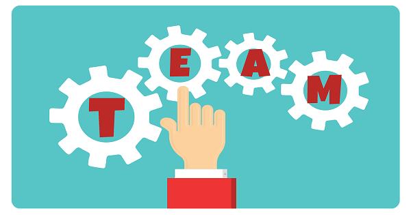 مفهوم التعلم التعاوني مميزاته وخطواته
