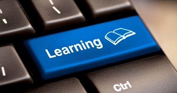 مفهوم التعلم والتعليم والفرق بينهما بالتفصيل