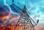 من هو مخترع الكهرباء الحقيقي ومعلومات عنه