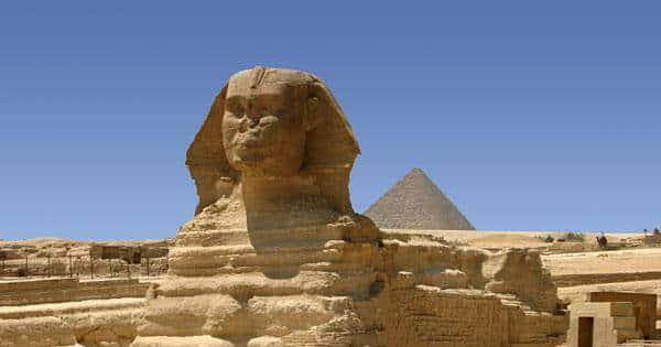 أجمل الاماكن السياحية في القاهرة للعوائل معلومة ثقافية