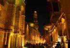 أمثال شعبية مصرية مشهورة جدًا