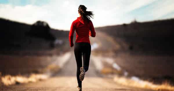 تفسير الركض بسرعة في المنام