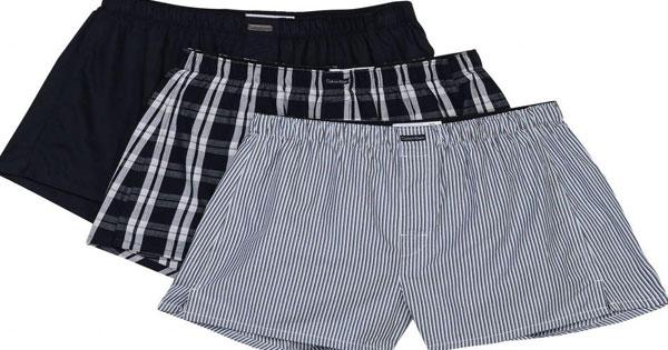 83957c6ce تفسير الملابس الداخلية في المنام ومعناه | معلومة ثقافية