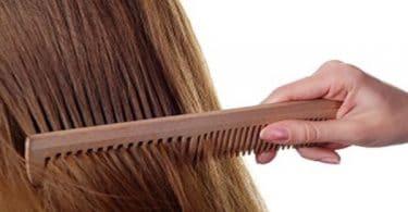 تفسير تسريح وتمشيط الشعر في المنام