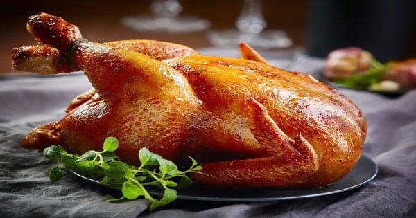 تفسير حلم اكل الدجاج المحمر والمشوي والمطبوخ معلومة ثقافية