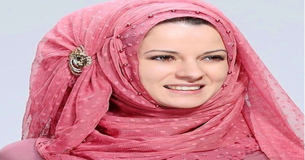 تفسير حلم خلع الحجاب