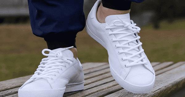2dd65400d تفسير رؤية الحذاء في المنام ومعناه | معلومة ثقافية
