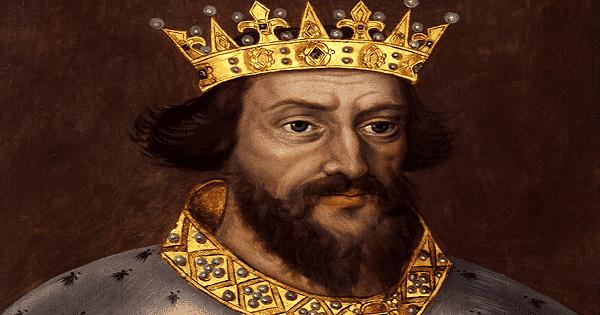 تفسير رؤية الملك في المنام والتحدث معه لابن سيرين معلومة ثقافية
