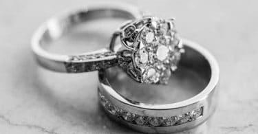 تفسير رؤية خاتم الفضة في المنام