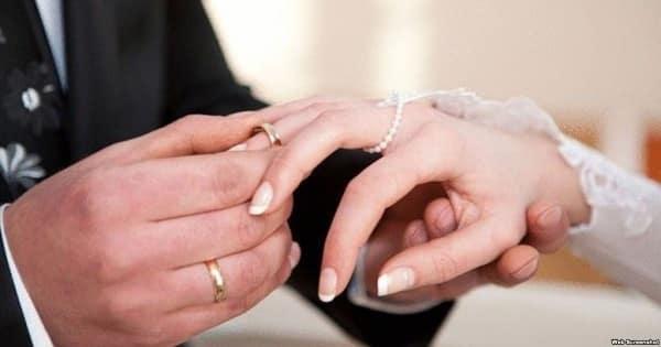 توافق الاسماء في الحب والارتباط والزواج