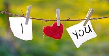 حكم وأقوال عن الحب الصادق والحقيقي