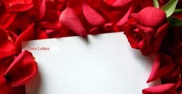 رسائل حب وغرام وعشق ورومانسية جديدة