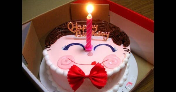 رسائل وعبارات تهنئة عيد ميلاد صديقتي معلومة ثقافية