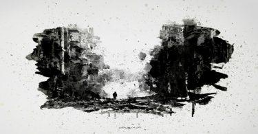 رسائل ومسجات عن الظلم والقهر