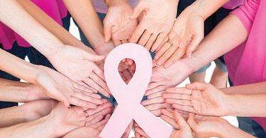 عبارات تشجيعية وأرشادية عن سرطان الثدي