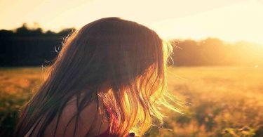 عبارات جميلة عن الحياة والأمل والتفاؤل