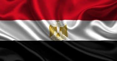 قصيدة عن مصر مكتوبة باللغة العربية الفصحى