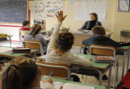 كلمات وعبارات رائعة عن احترام المعلم