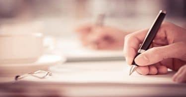 أساسيات كيفية كتابة قصة قصيرة