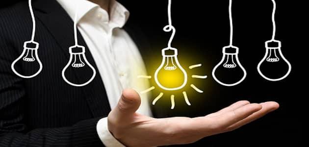 أفكار مشاريع برأس مال صغير