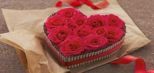 اجمل دعاء تهديه لمن تحب من القلب